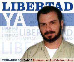 a-fernando_gonzalez_llort-b